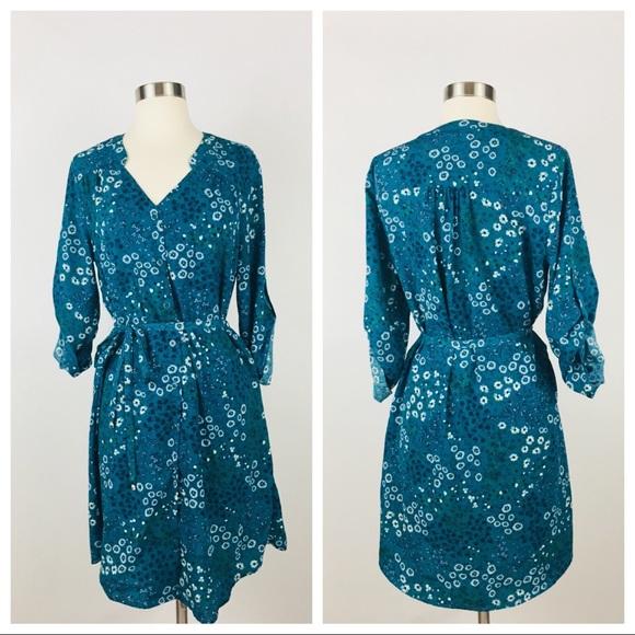 4d791f3ba8 41 Hawthorn Dresses   Skirts - 41 Hawthorn Stitch Fix Cristen Shirt Dress